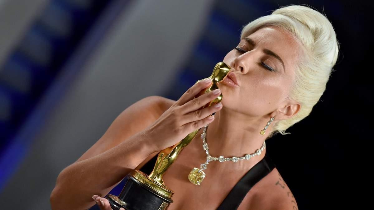 Коли Оскар 2020 - дата вручення нагороди Оскар 2020