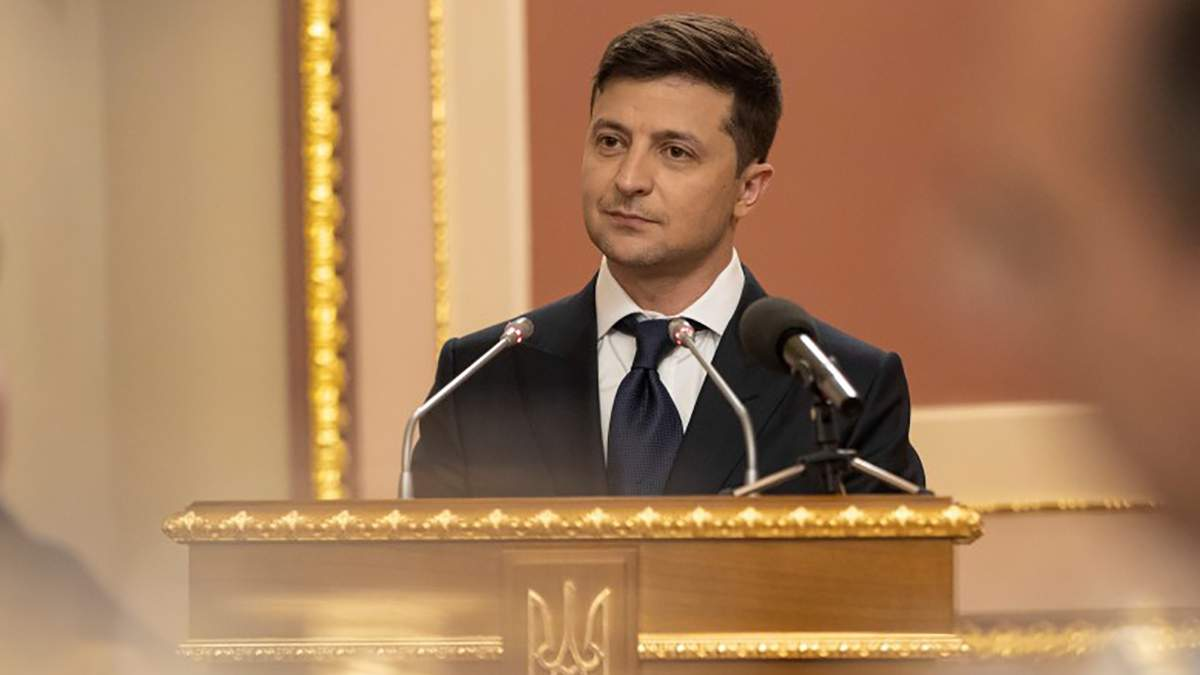 Радник Трампа зробив заяву про Зеленського і ситуацію на Донбасі