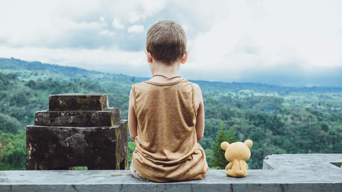 Який фактор підвищує ризик депресії