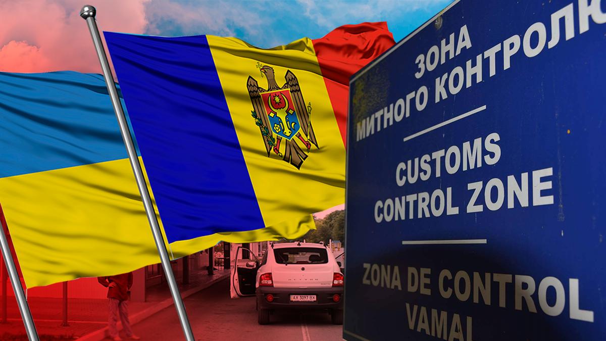 В Молдове официально завершилось двоевластие: какие риски для Украины