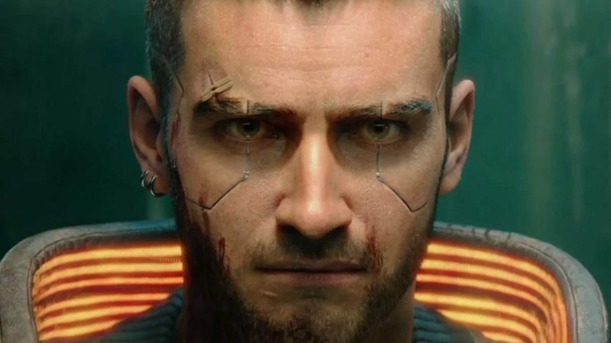 Геймдизайнер розповів про квести у грі Cyberpunk 2077