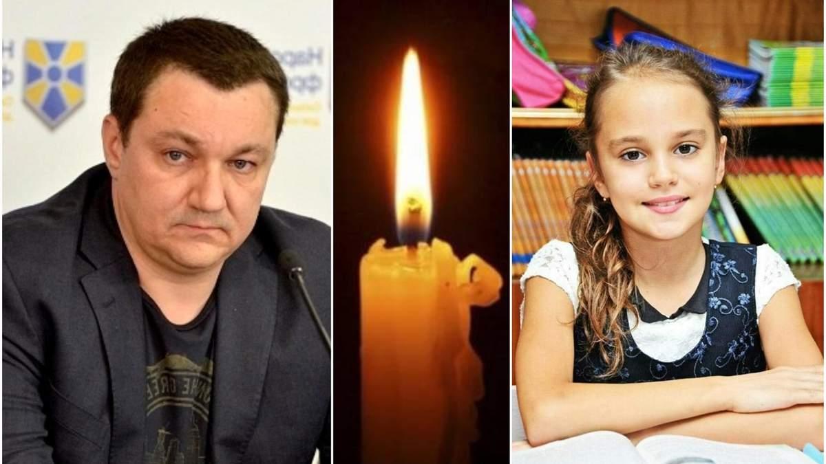 Новини України 19 червня 2019 - новини України і світу
