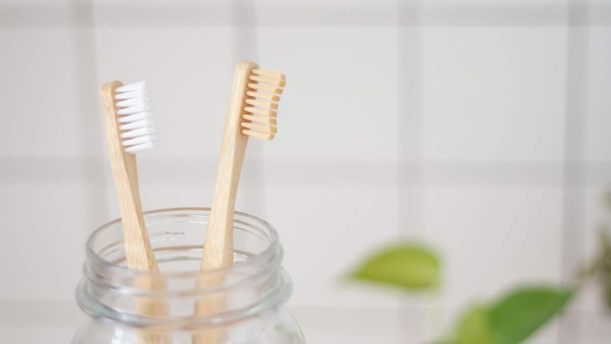Хворі зуби викликають рак