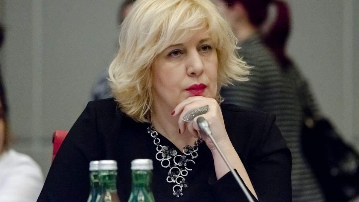 В Україні – атмосфера безкарності, – Міятович про вбивство журналіста Комарова