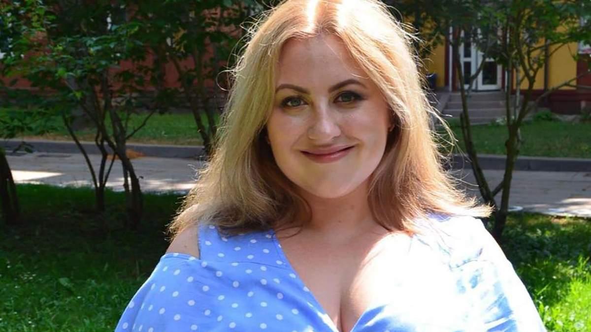 Життя судді насправді: українка веде приголомшливий блог про свою роботу