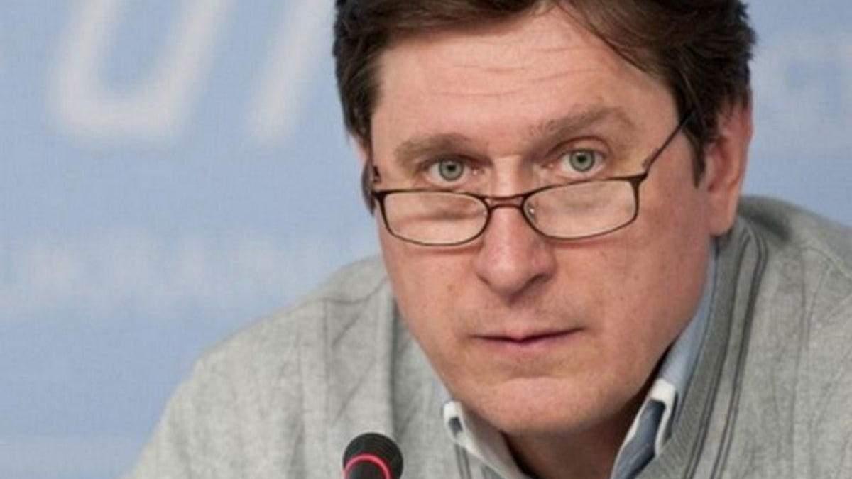 Какие шансы у политиков времен Януковича вернуться: комментарий эксперта