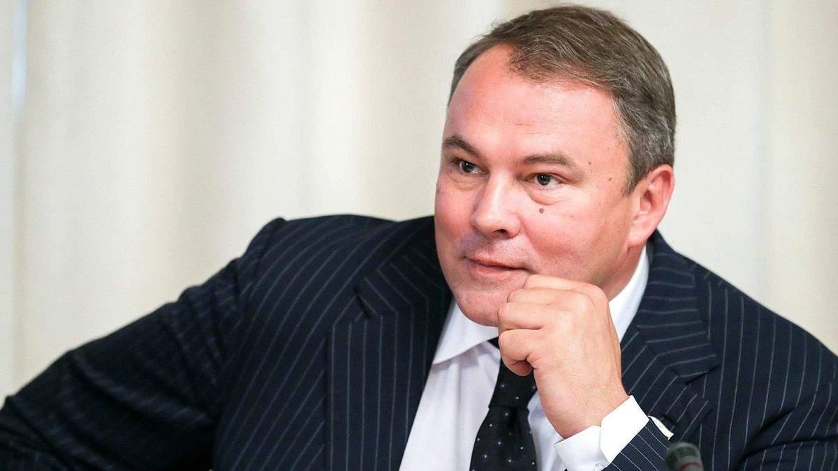 Россия уже угрожает ПАСЕ и ставит ультиматумы
