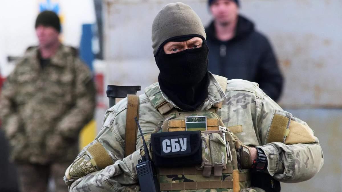 Йдемо на дно: як руйнується система захисту України