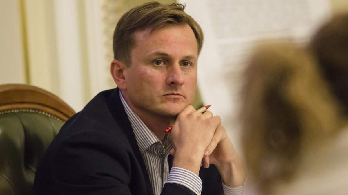 Яким буде остаточне рішення ПАРЄ щодо повернення РФ: думка дипломата
