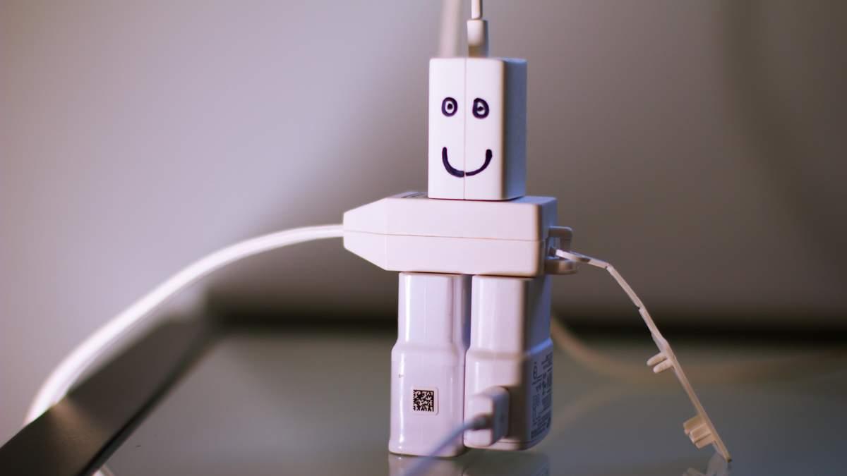 Назвали основний недолік USB-адаптера