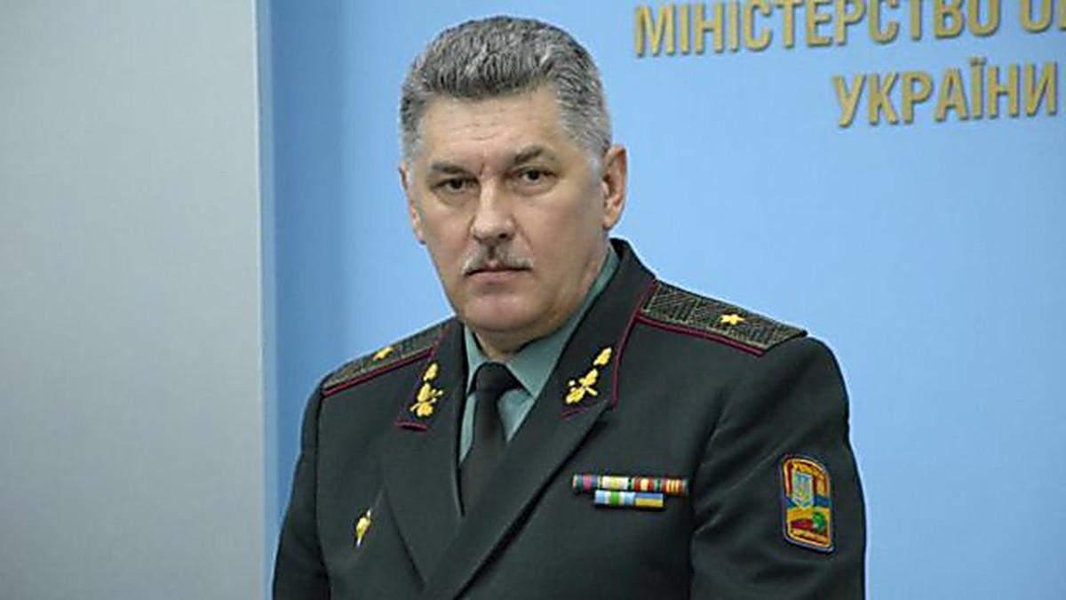 Разведение войск на Донбассе: где именно и что будет дальше