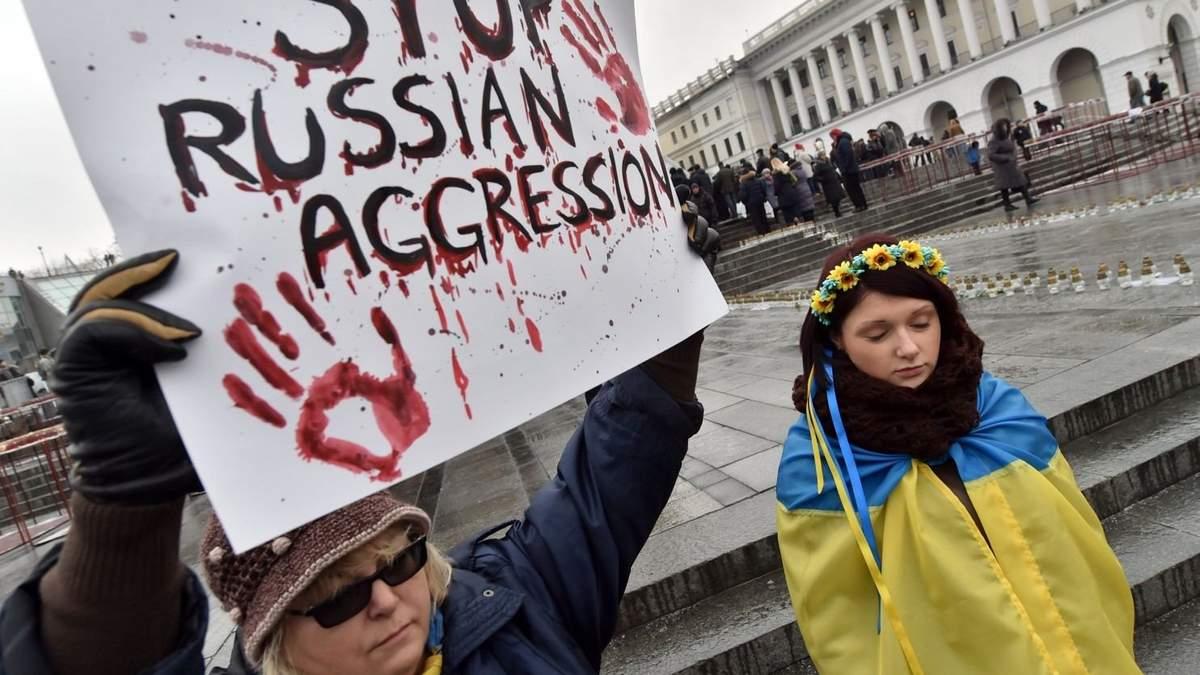 Нестабільність  у Грузії та Молдові: як правильно Україні реагувати на протести сусідів