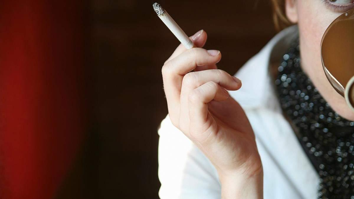 Ціни на сигарети знову зростуть