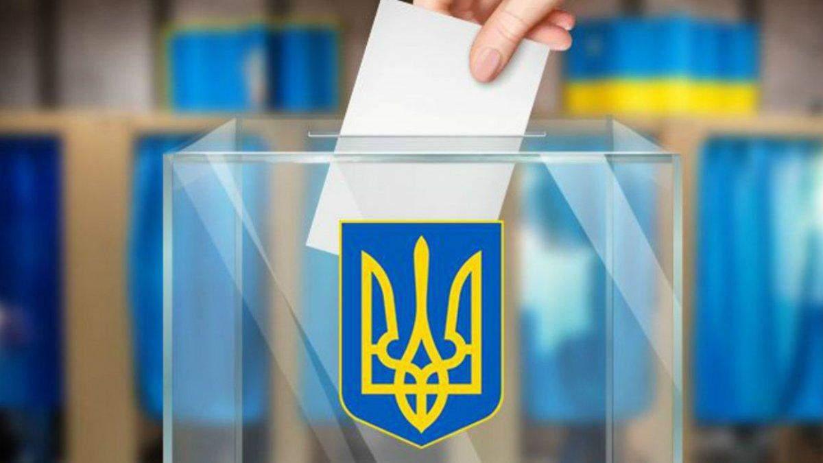 Разбираются ли украинцы в программах политических партий: интересное исследование