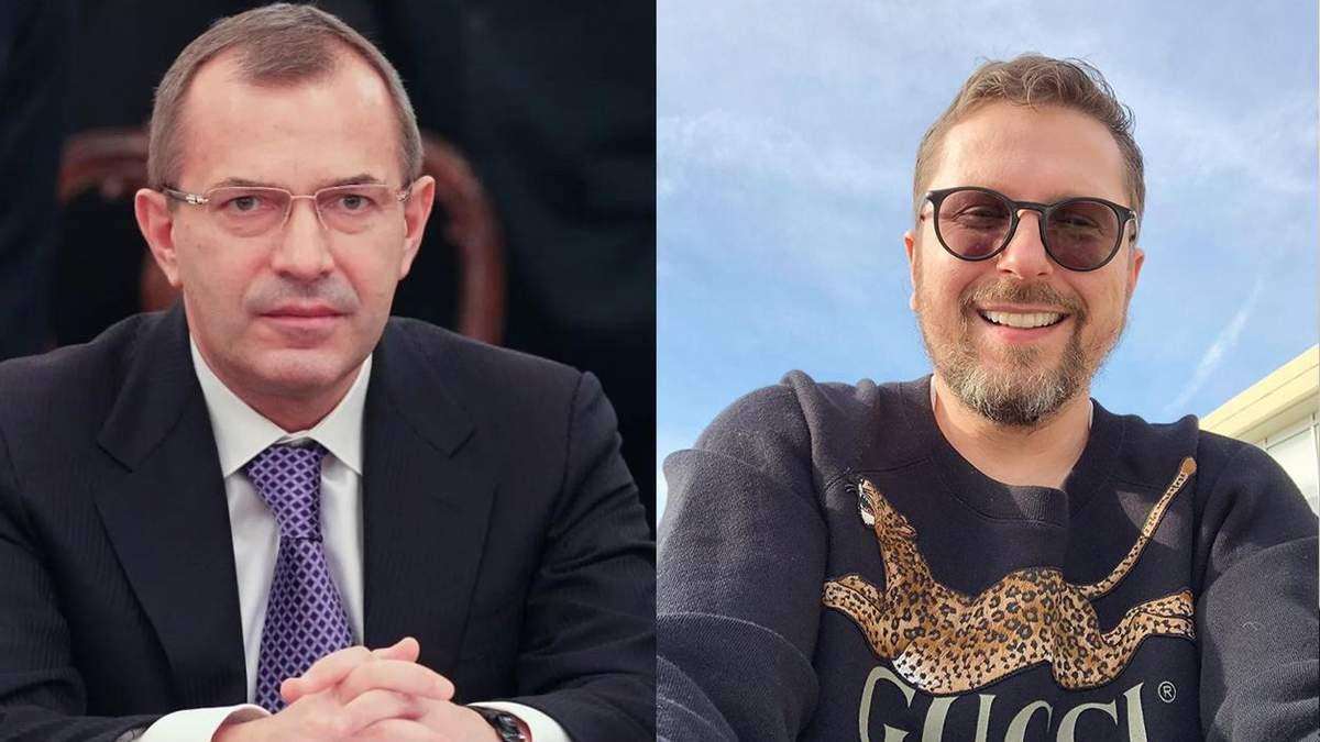 Клюєва і Шарія зареєстрували кандидатами в нардепи: активісти планують акцію протесту на Майдані