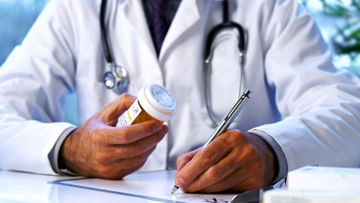 Чи скасують медичну реформу після парламентських виборів?