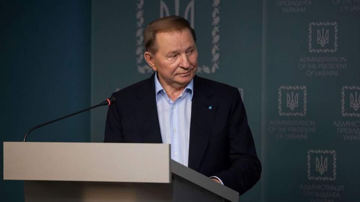 """Жодного прогресу: ТКГ у Мінську не домовилась про """"хлібне перемир'я"""" на Донбасі"""
