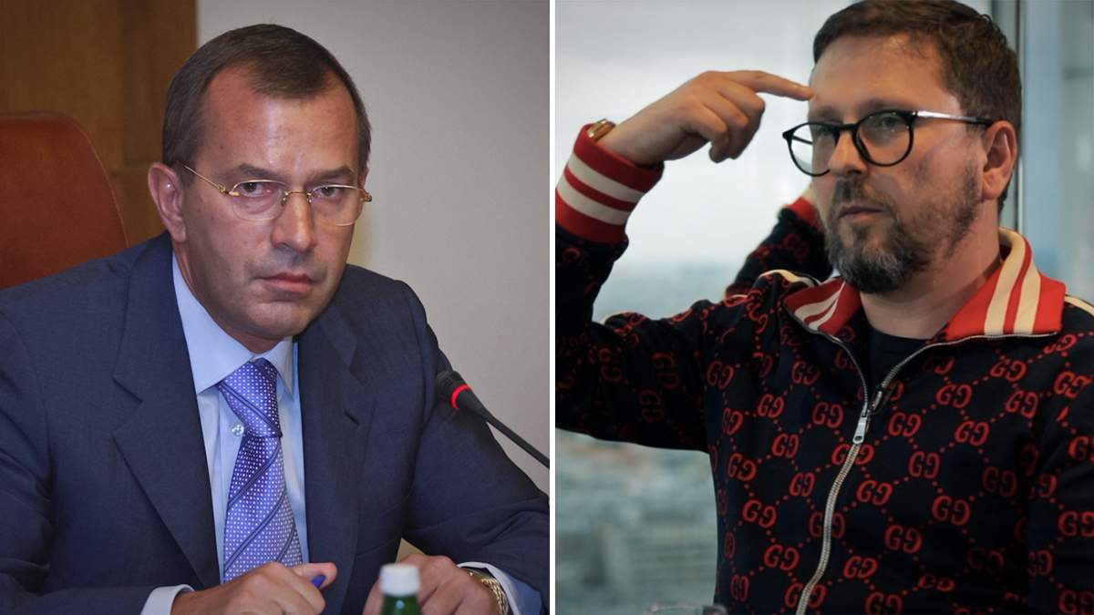 ЦИК готова пересмотреть решение о регистрации Клюева и Шария