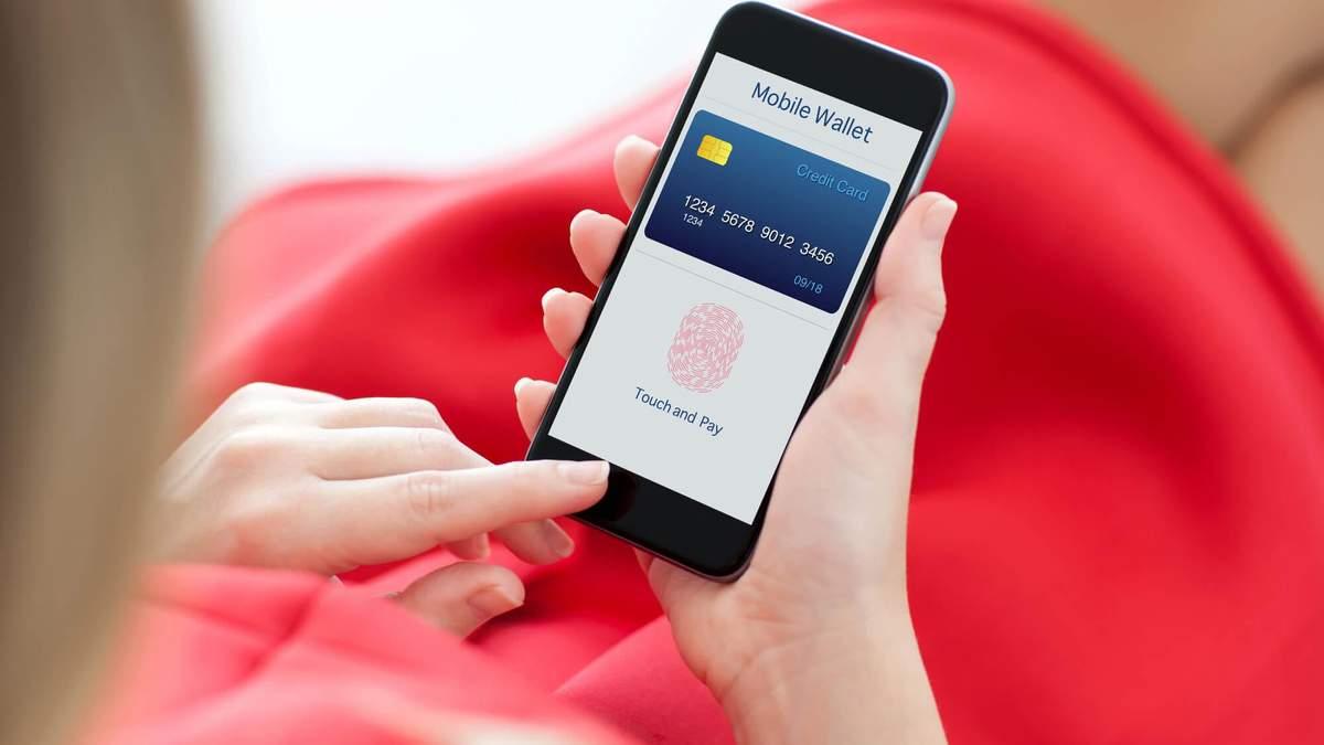 получить микрозайм на карту сбербанка онлайн срочно