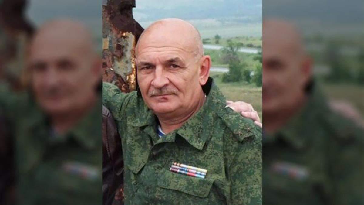 СБУ затримала підозрюваного у справі збиття MH17 над Донбасом, – ЗМІ