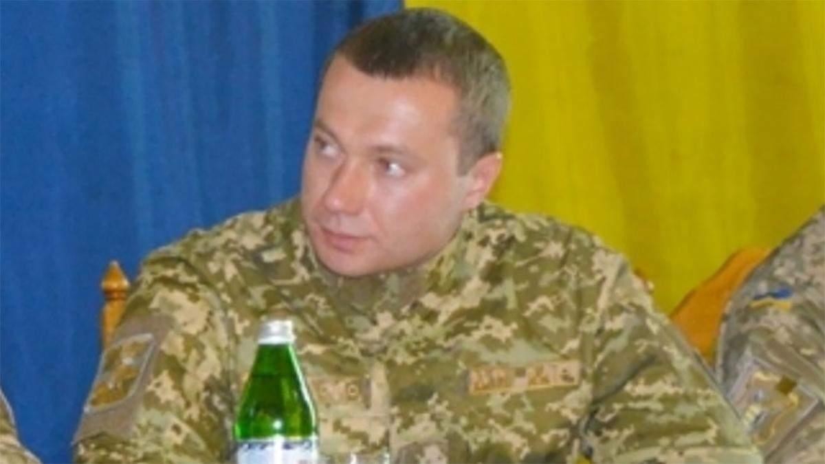 Зеленський призначив Кириленка головою Донецької ОДА: що про нього відомо