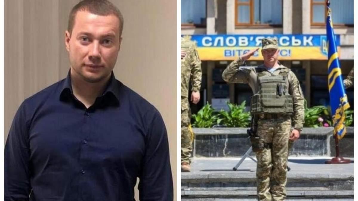 Новости Украины сегодня 5 июля 2019 - новости Украины и мира