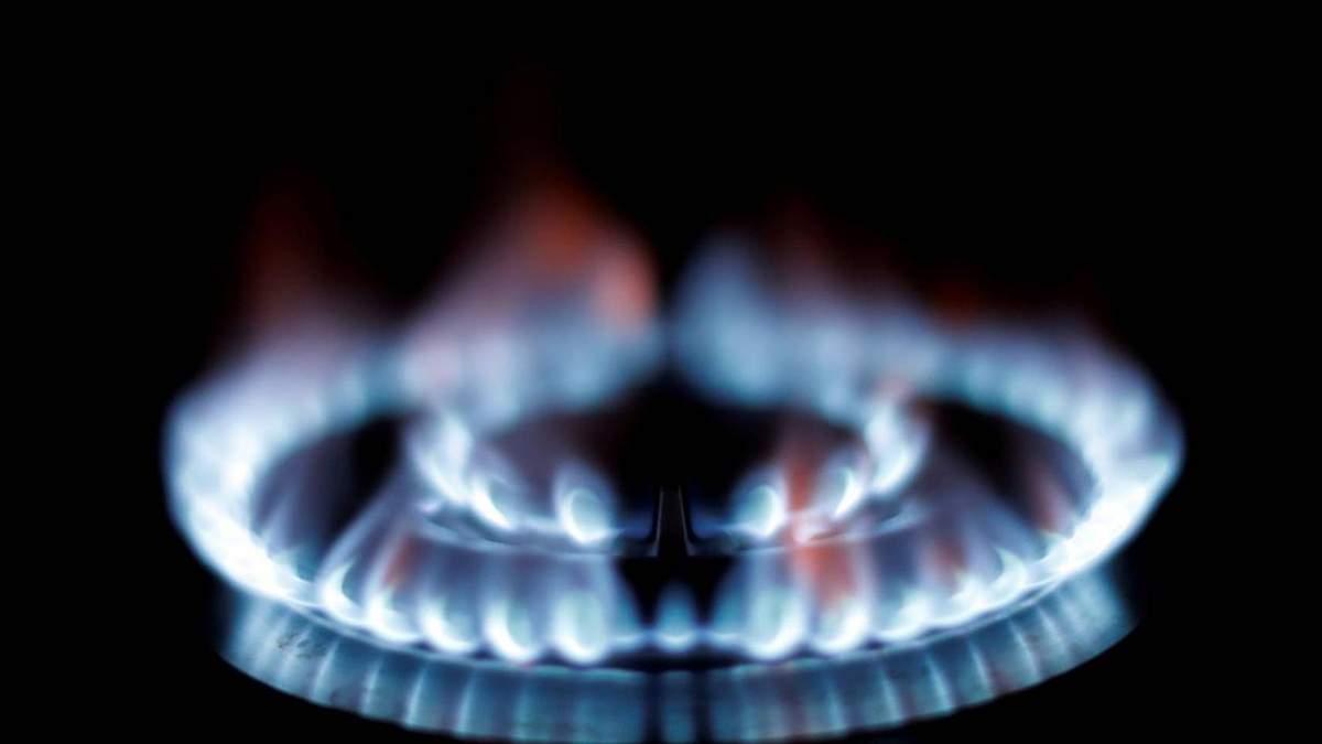 Суд визнав підвищення тарифів на газ у 2016 незаконним: як це вплине на українців