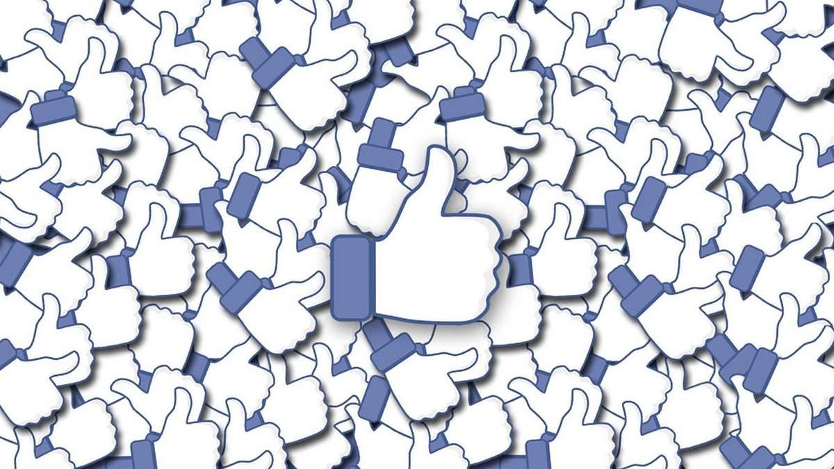 Парламентські вибори 2019: як політики шукають свій електорат у Facebook