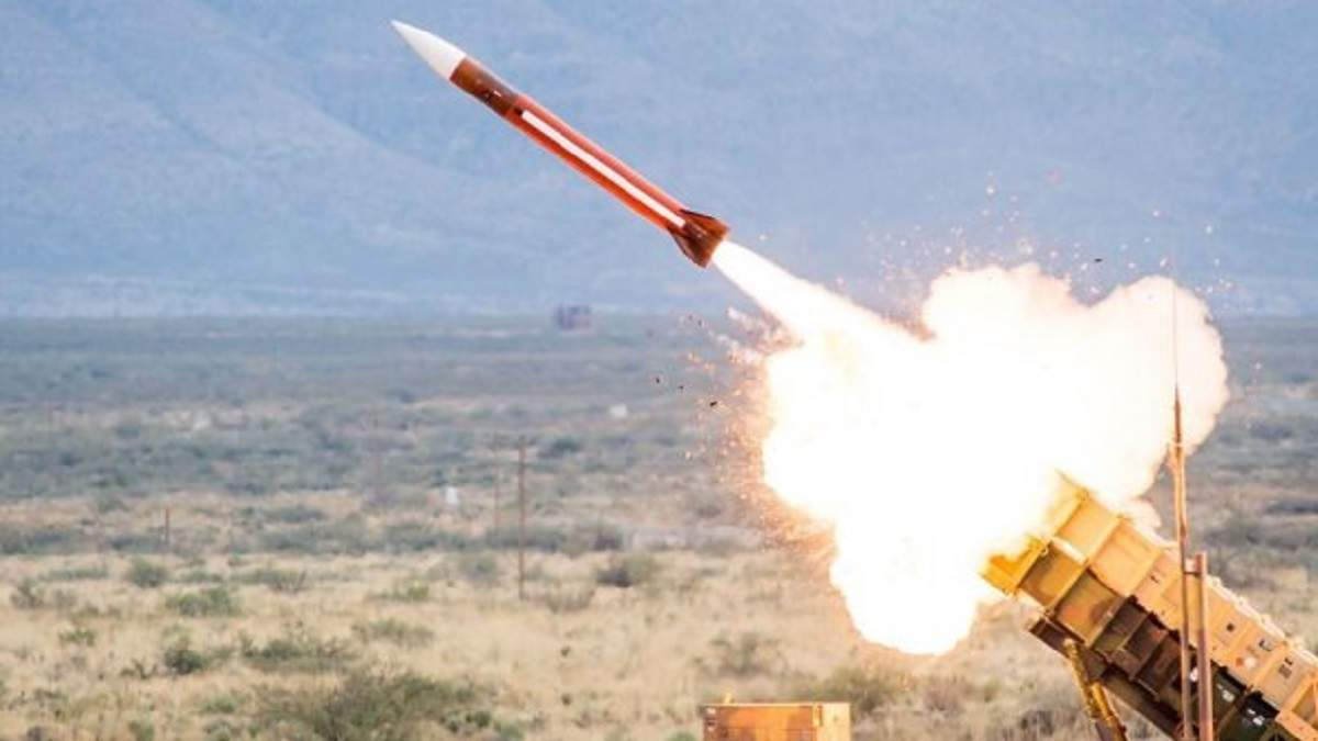 У альянсу є відповідь на вихід Росії з ракетної угоди, – генсек НАТО