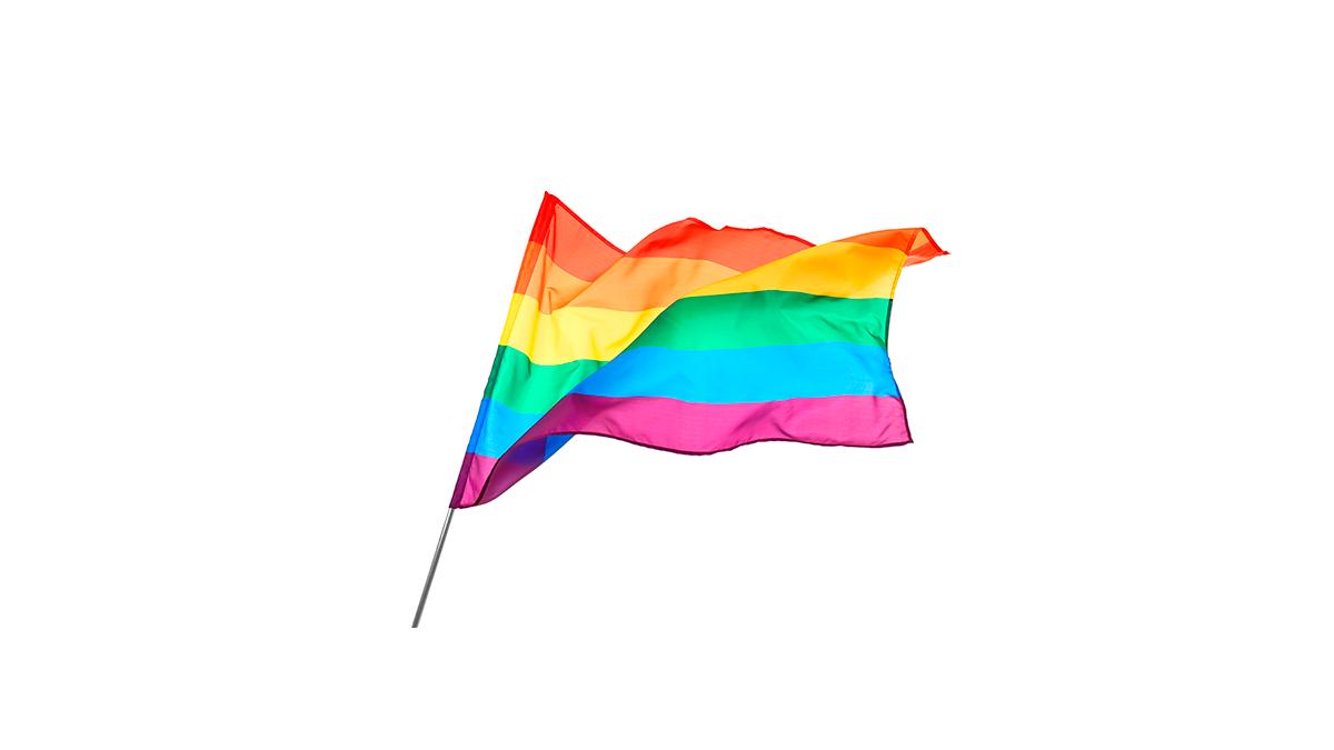 Чому партії замовчують проблеми ЛГБТ-спільноти і чим це загрожує?
