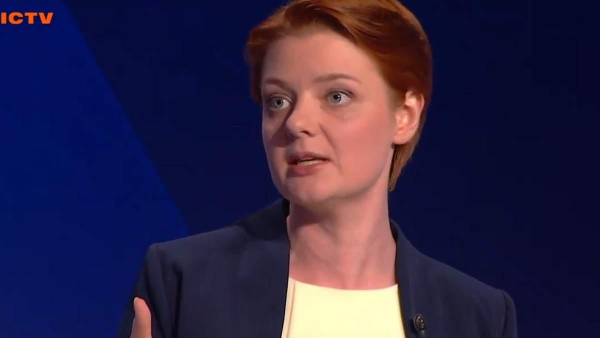 Дрік – Вілкулу: Спочатку ви запрошуєте війну в Україну, а тепер брехливо обіцяєте її зупинити