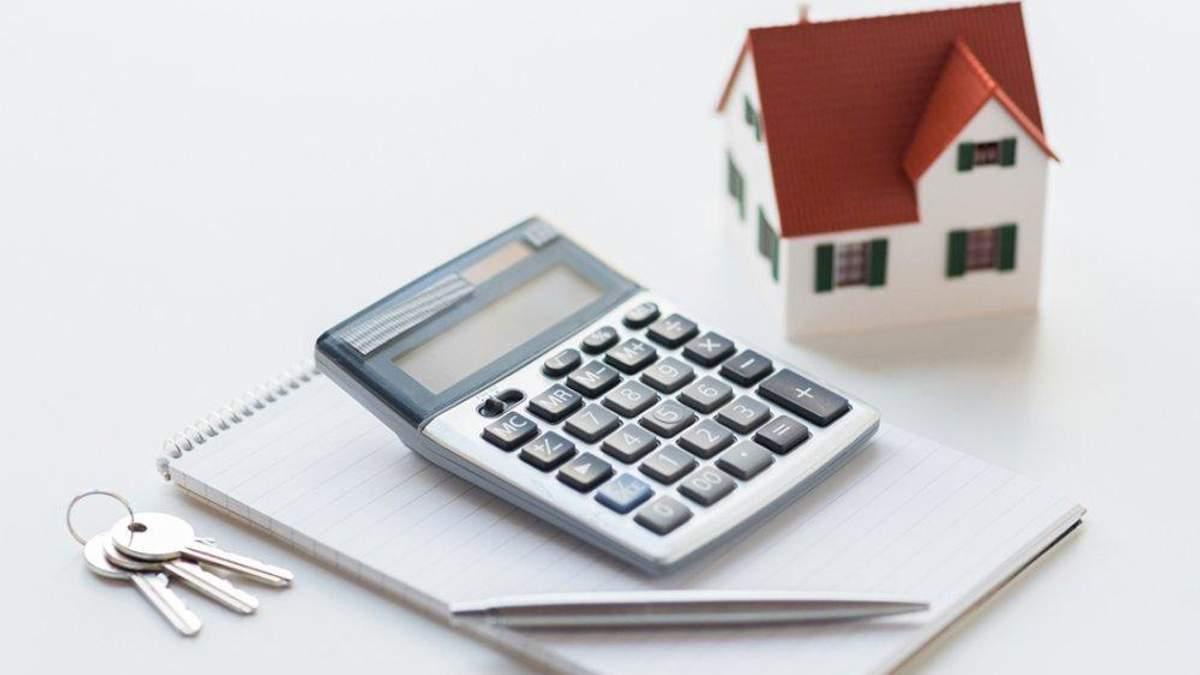 На що звертають увагу потенційні покупці нерухомості?