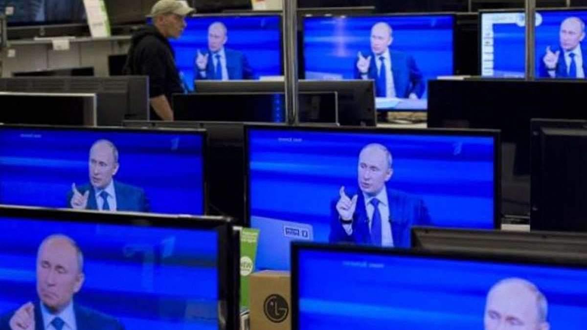 Чи реально впливати на думки росіян: відповідь експерта