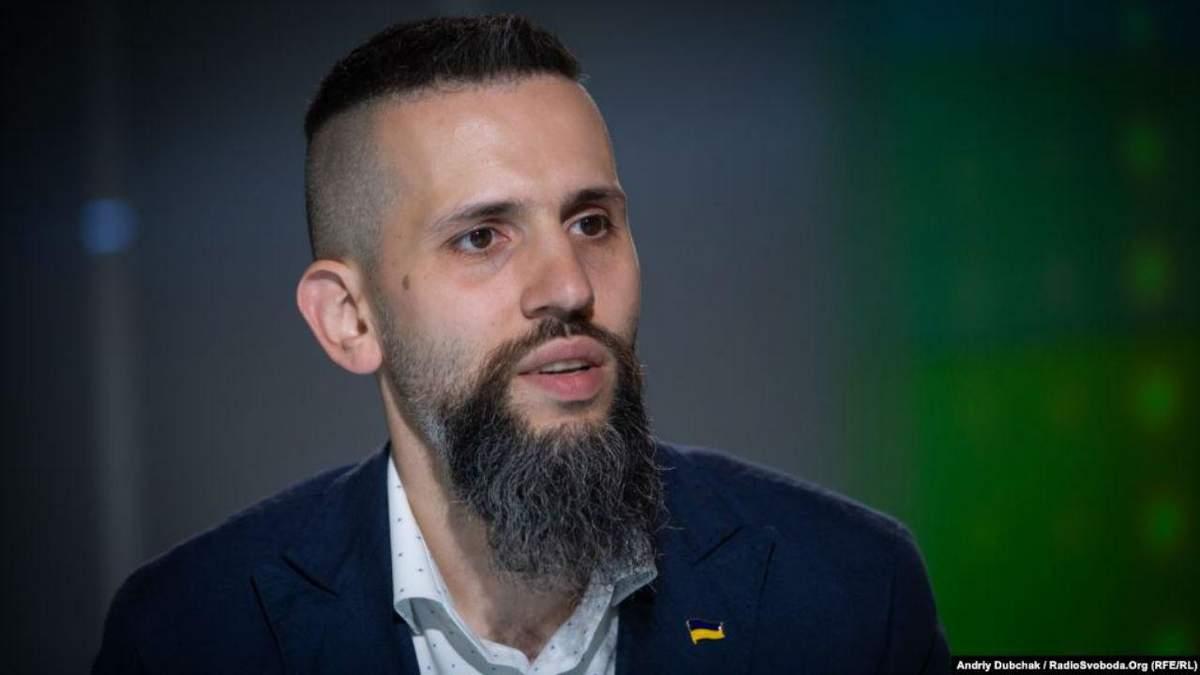 В Украине стартовала реформа таможни: какие планы у Нефёдова