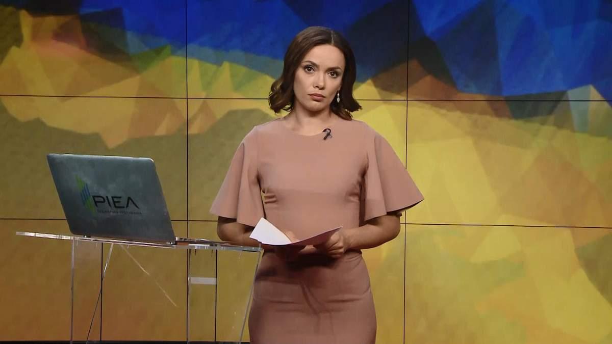 Выпуск новостей за 00:00: Первые результаты от ЦИК. Гибель военных на Донбассе