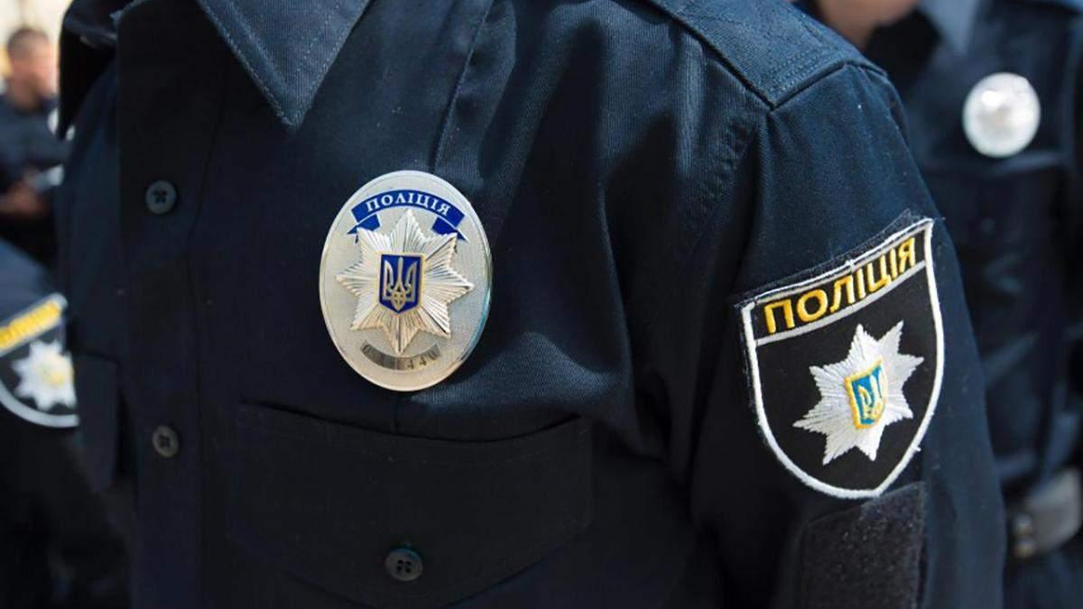 На Одещині шукають зниклу 13-річну дівчинку