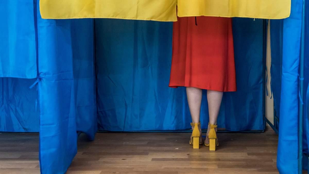 Іноземні ЗМІ про вибори до Верховної Ради 2019 в Україні – реакція