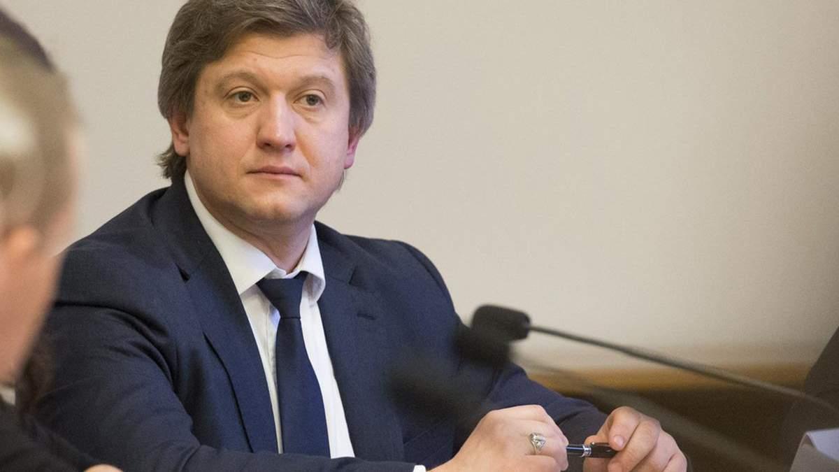 РНБО наголошує на дотриманні режиму санкцій проти російських соцмереж