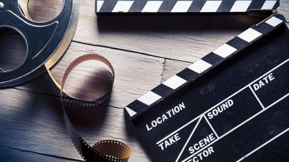 СБУ звинуватила кінопрокатні компанії у саботуванні українських фільмів