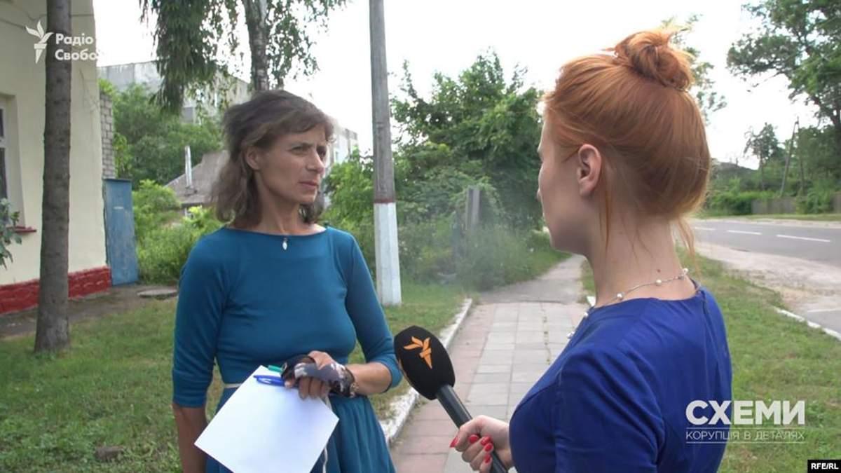 Оксана Пасенко стверджує, що насправді не позивалася до SkyUp