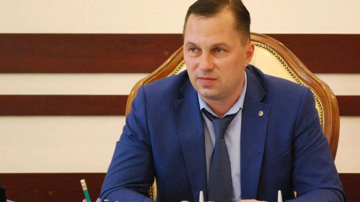 Яка люстрація потрібна українській владі