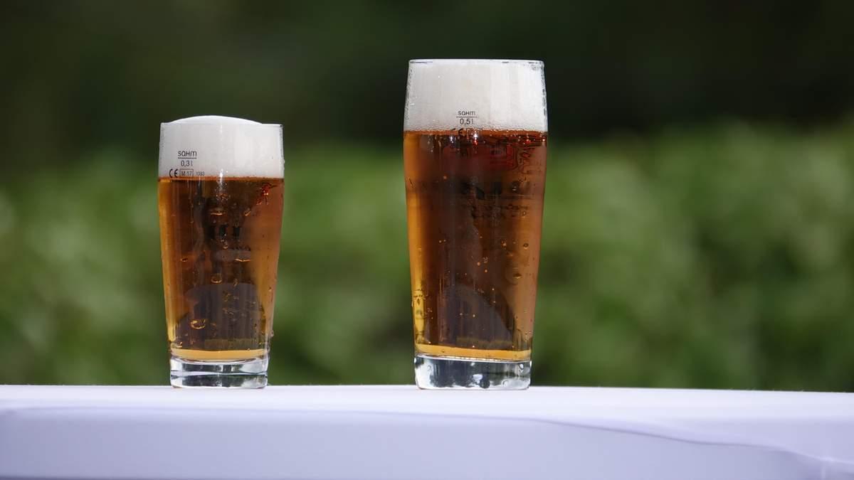 Чим корисне пиво для чоловіків та жінок – як правильно вживати пиво
