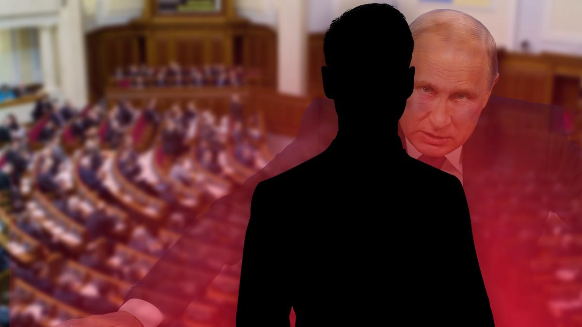 Хто може лобіювати інтереси Москви у новій Раді?