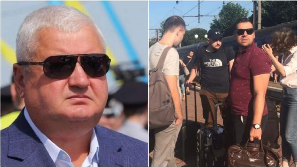 Новости Украины 29 июля 2019 – новости Украины и мира