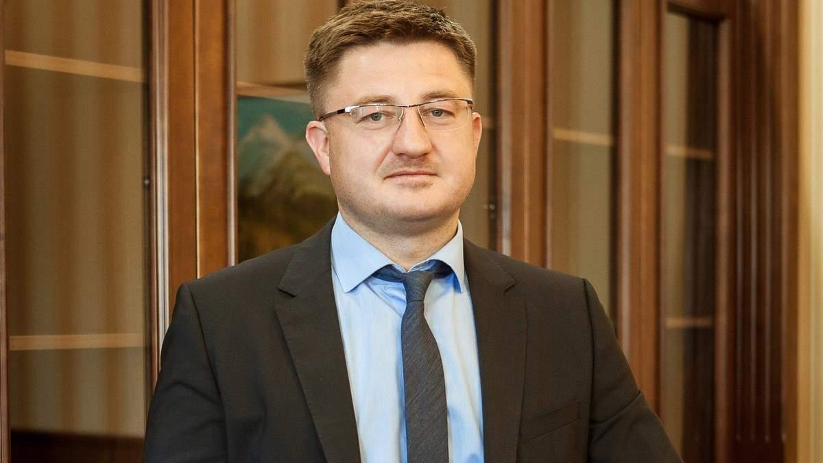Заоблачная недвижимость родственников начальника Госрезерва: сколько на этом потеряла страна