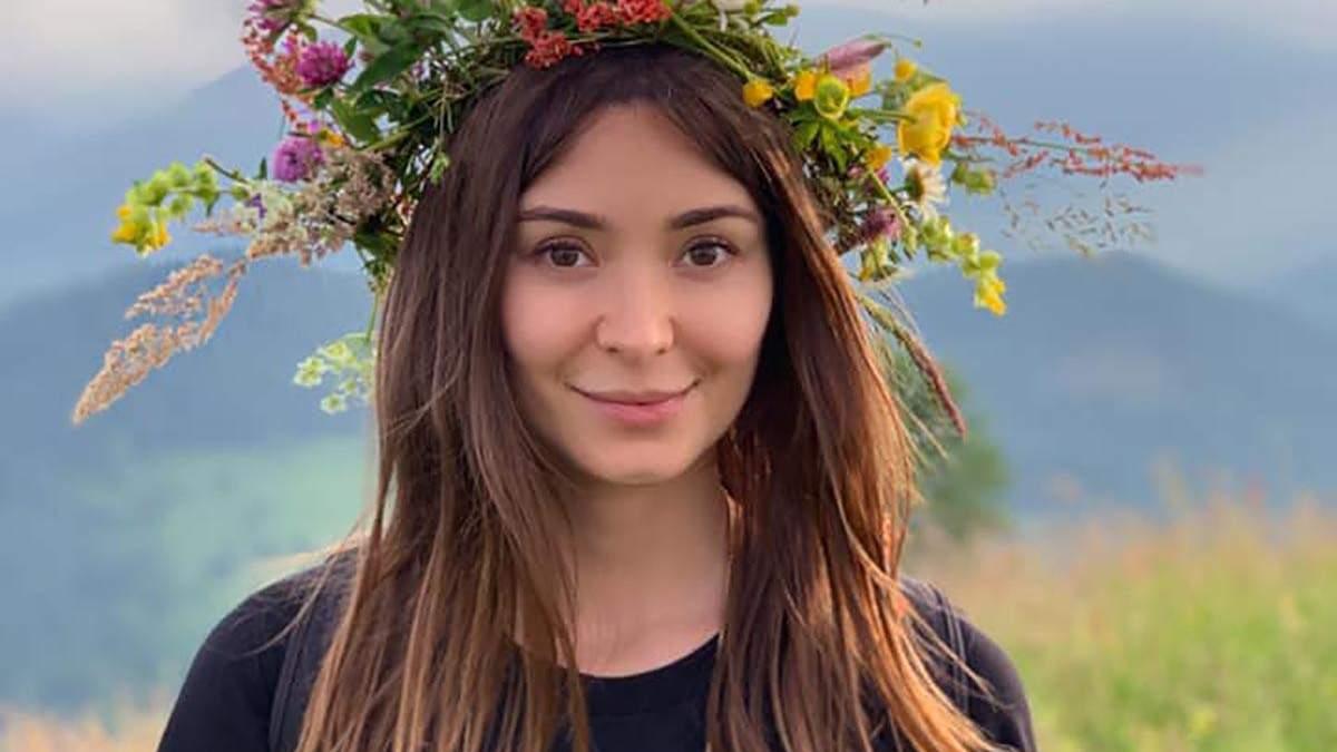 Зоя Литвин увійшла до топ-5 жінок-підприємців ООН