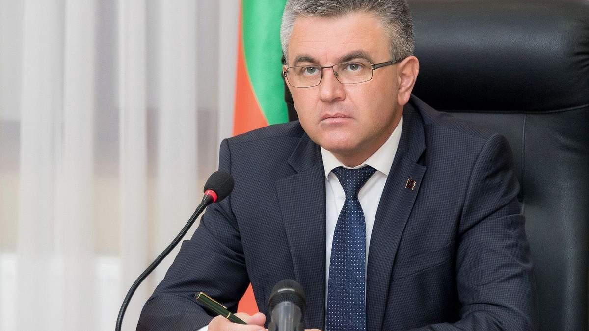Вадим Красносельсьский