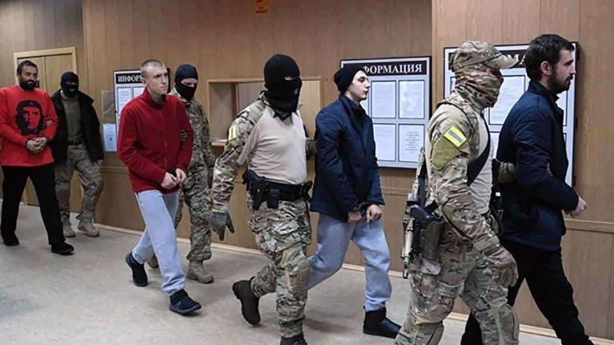 Переговоры трехсторонней контактной группы в Минске: кого могут обменять
