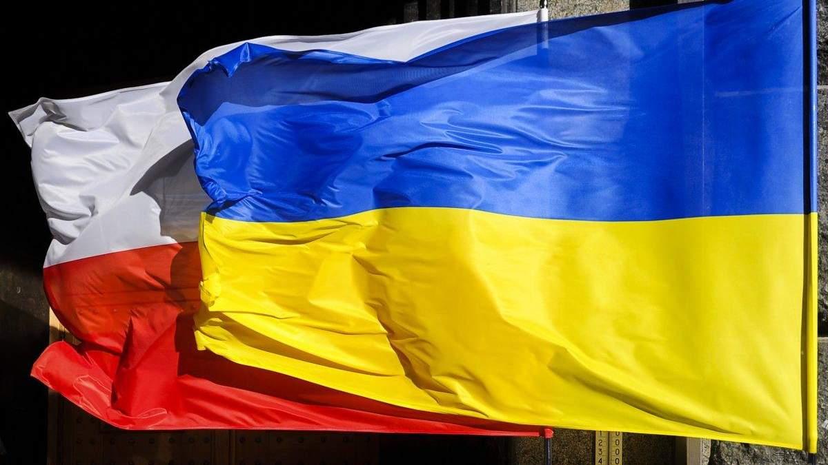Польша стала председателем Совбеза ООН: что это значит для Украины