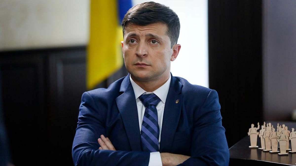 """""""Відставка"""" Богдана: Зеленський повторює помилки Порошенка"""